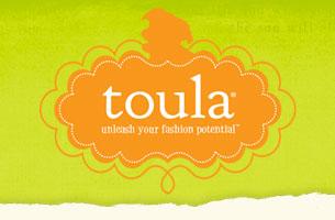 Toula Gear